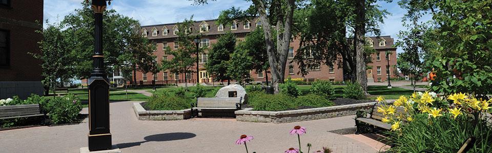 University Of Prince Edward Island >> University Of Prince Edward Island Universitystudy Ca