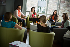 Brescia-University-study-group