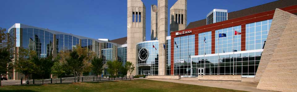 Macewan University Universitystudy Ca
