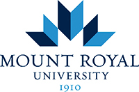 Mount Royal University