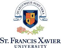 St. Francis Xavier University